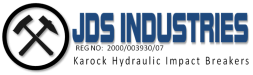JDS Industries